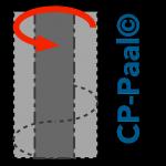 logos-cppaal