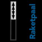 logos-raketpaal