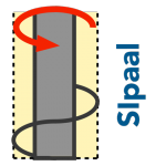 logos-sipaal